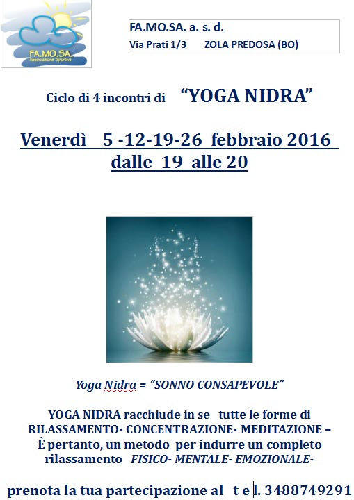 yoga nidra2 550