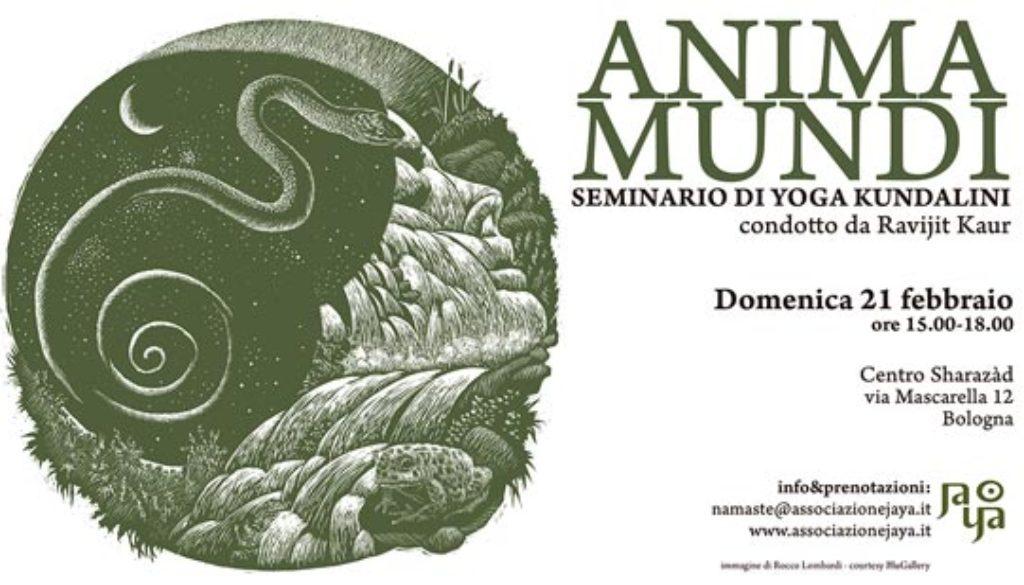 ANIMA-MUNDI-BANNER-550