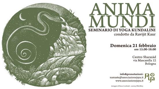 ANIMA MUNDI BANNER FB web Custom