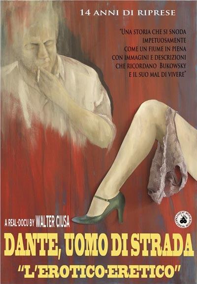 Ciusa-locandina-film-400