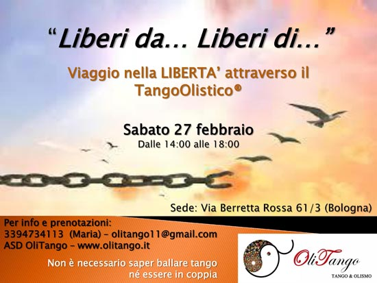 Liberta-seminario 550