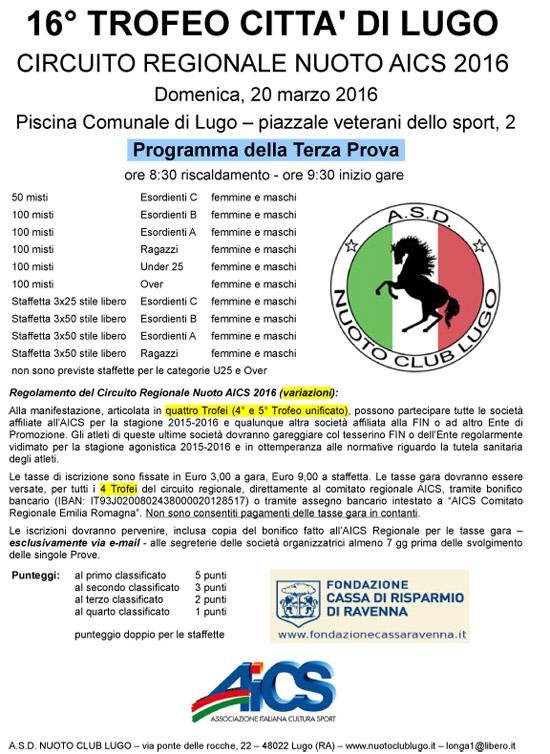 Trofeo-Lugo2016-locandina