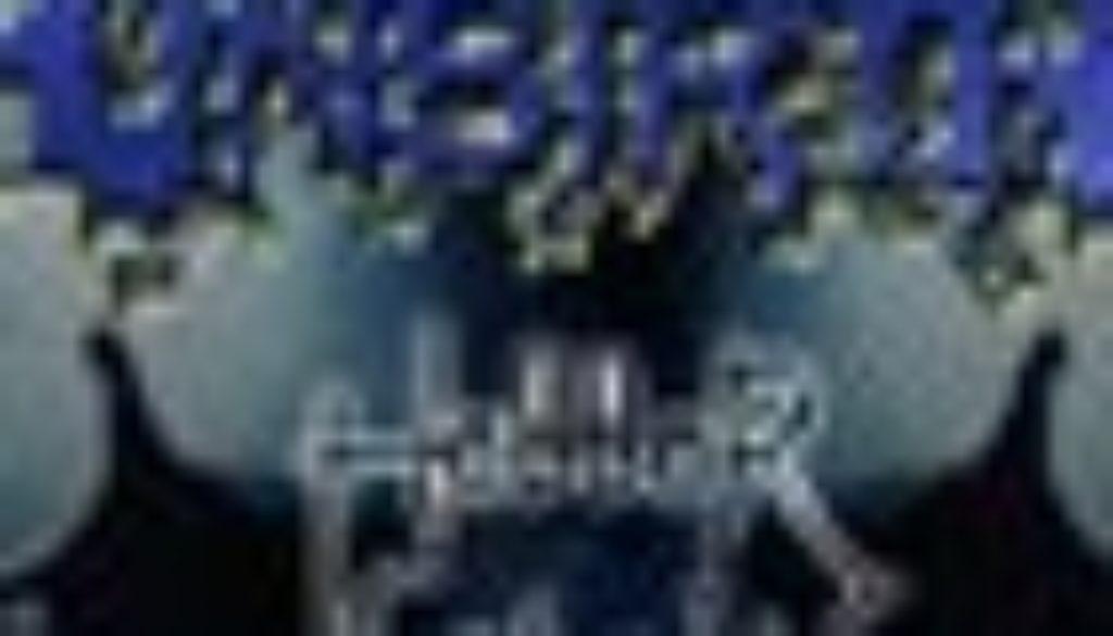 alcjemica 13feb2016 70
