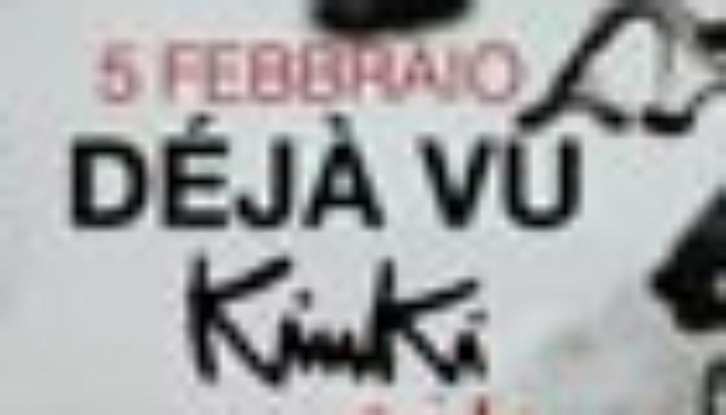 kinki 5feb2016 70