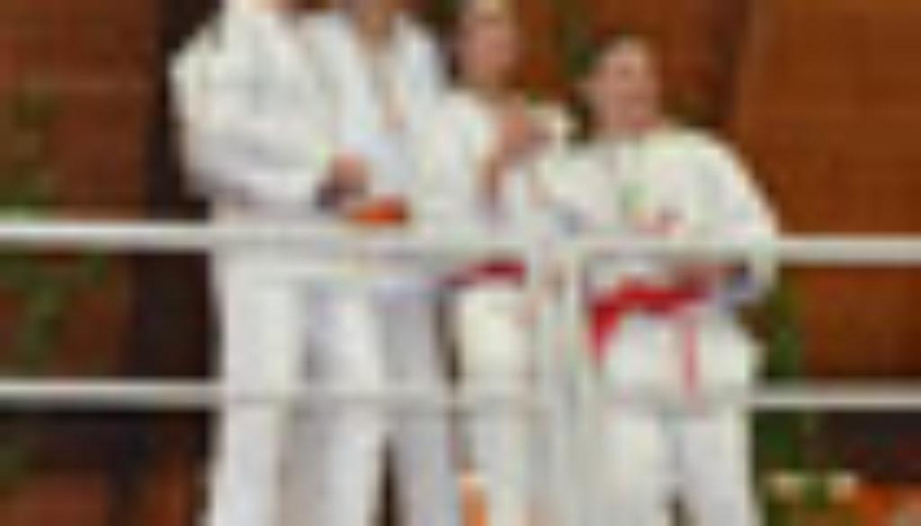 Alessandro-Russo-sul-podio7