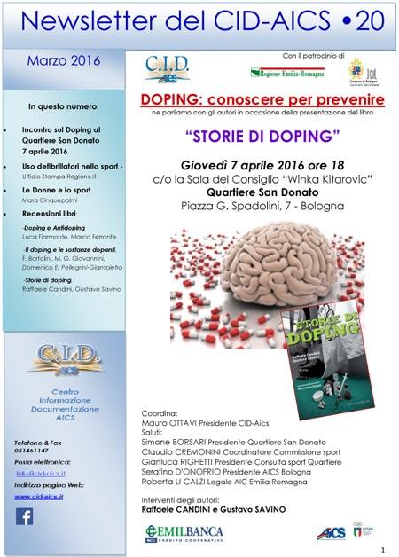 Newsletter-cid 450