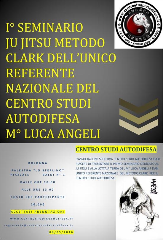 LOCANDINA-LUCA-ANGELI