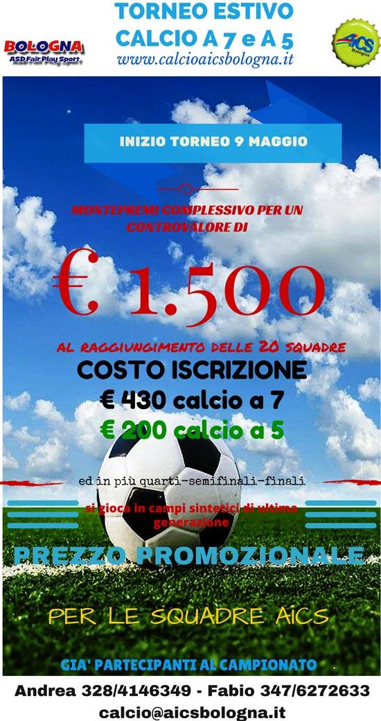 Loc-Torneo-calcio-AICS 550
