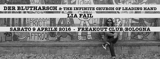 freakout 9aprile2016 550