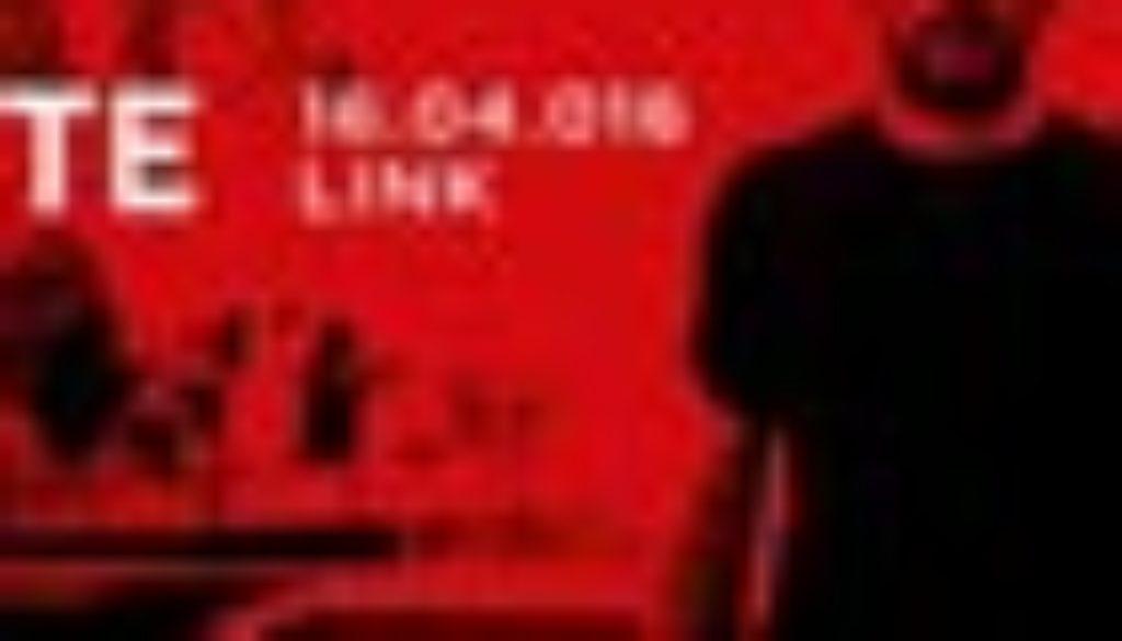 link 16aprile2016 70