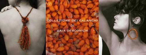 r calanchi Custom