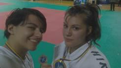 Alessia Grazia
