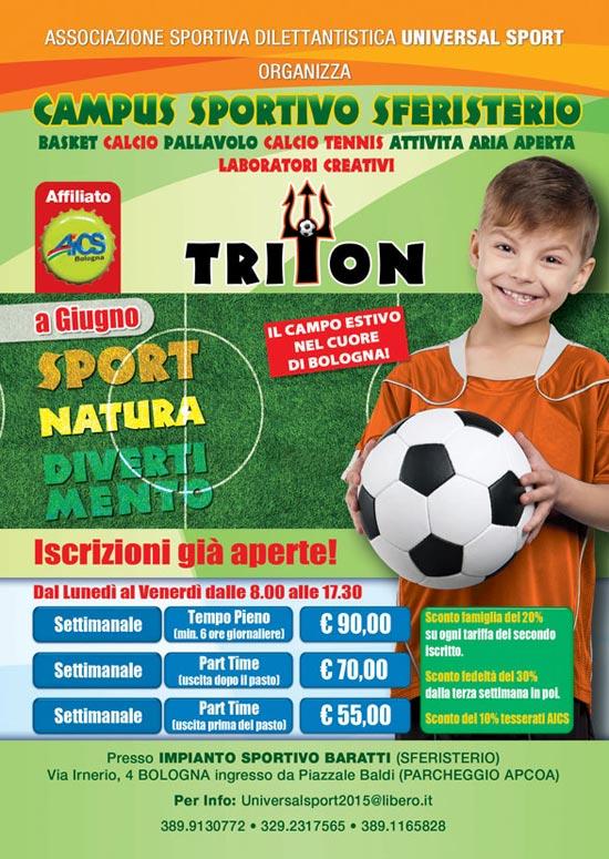 Campus-ESTIVO-Triton-2016 5