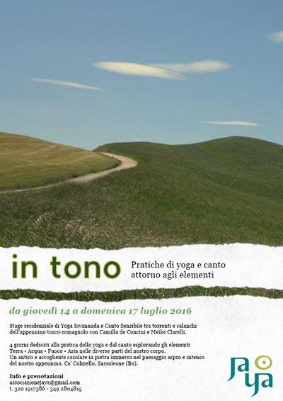 IN-TONO-locandina 400