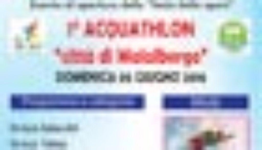 locandina-acquathlon-Alte70