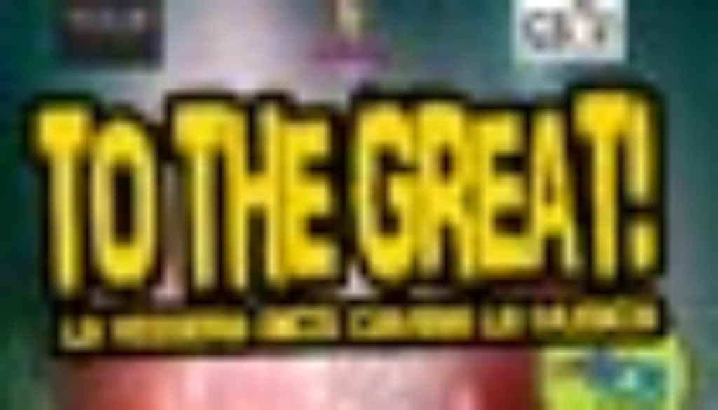 to-the-great-70