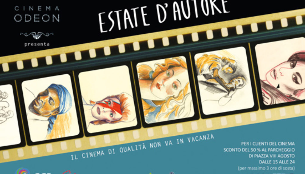 Flyer-FRONTE-Odeon-550