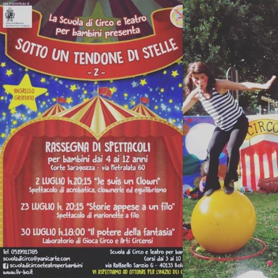 IMG circo raz 550