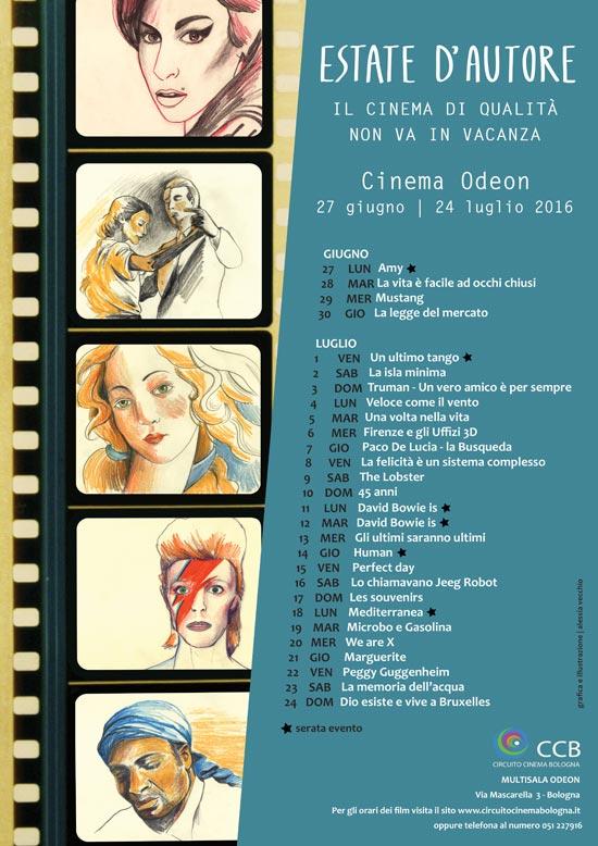 Locandina-Odeon 550