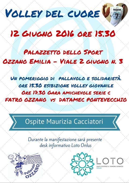 Volley-del-cuore-550