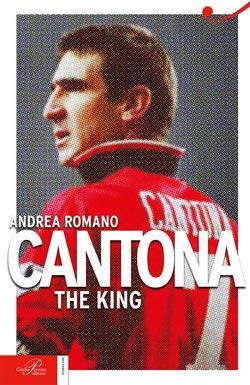 cantona-libro 250