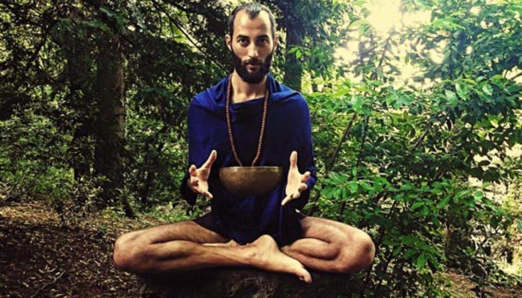 yoga 550