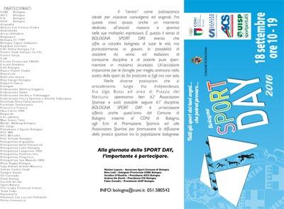 Folder-definitivo-Sport-Day 400 01