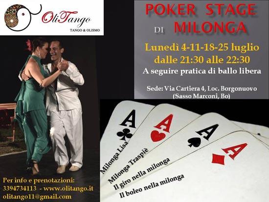Volantino-stage-milonga 550
