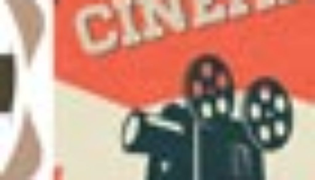 cine 18 30 70