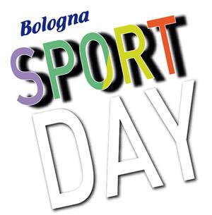 logo BOSportDay 300