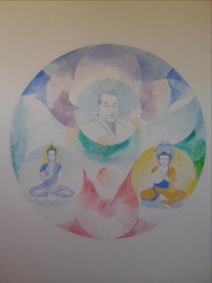 meditazione 400