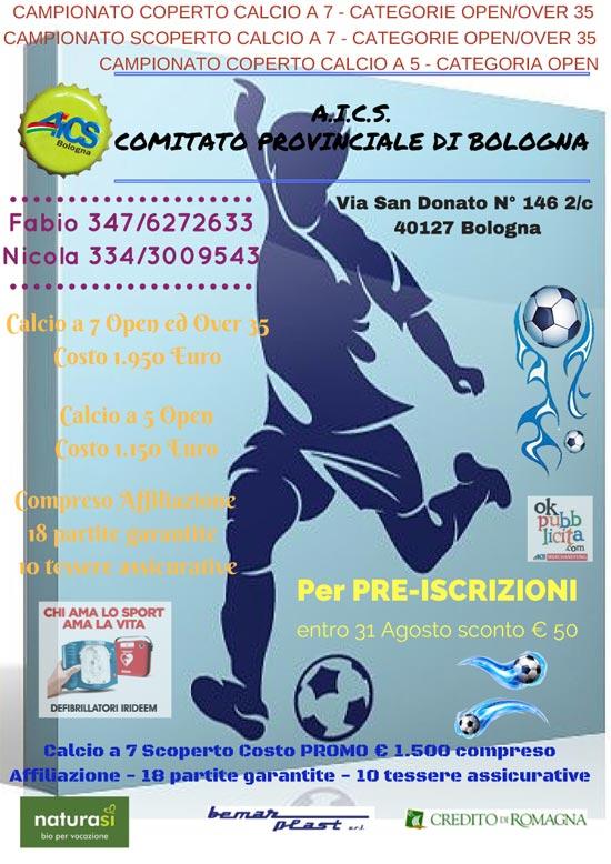 Locandina-Campionato-2016 5