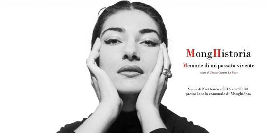 MongHistoria-Callas 550
