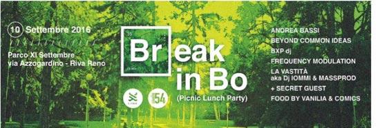 break 10set2016 550-2