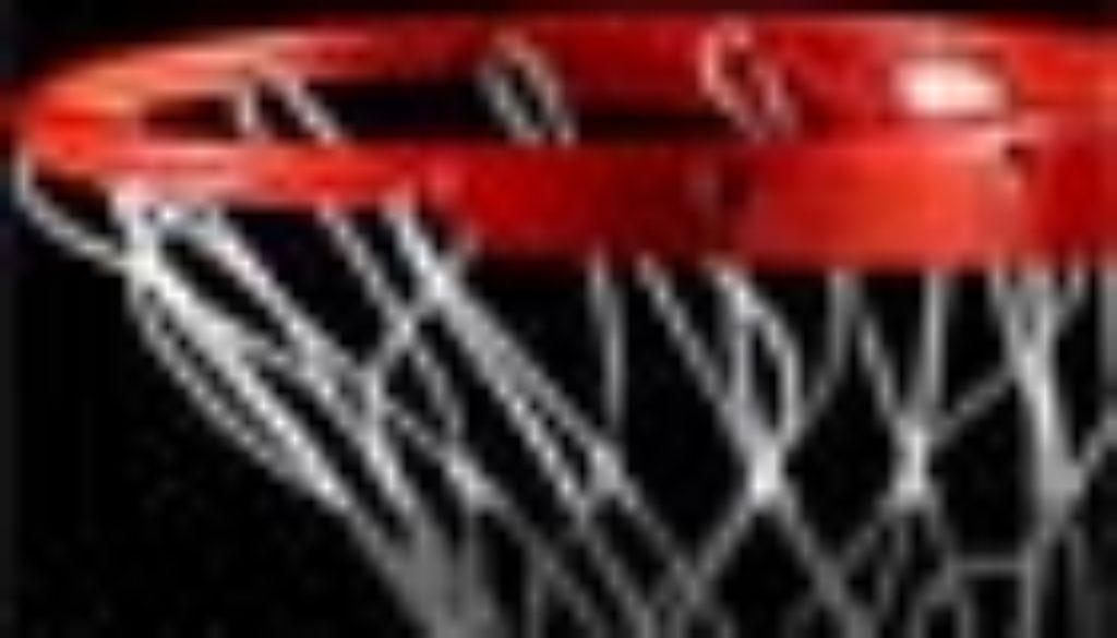 camp pallacanestro 70