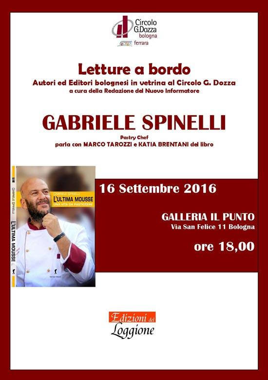 LettureABordo Spinelli 550