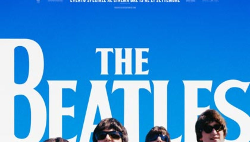 The-beatles-manifesto420