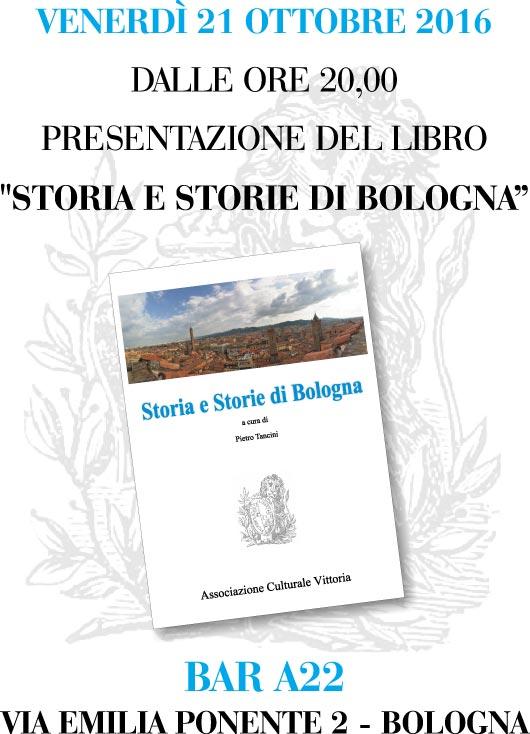 locandina-libro500