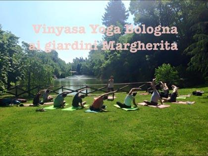 vinyasa yoga bo sett2016w
