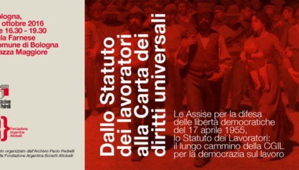 Fondazione ALTOBELLI 550