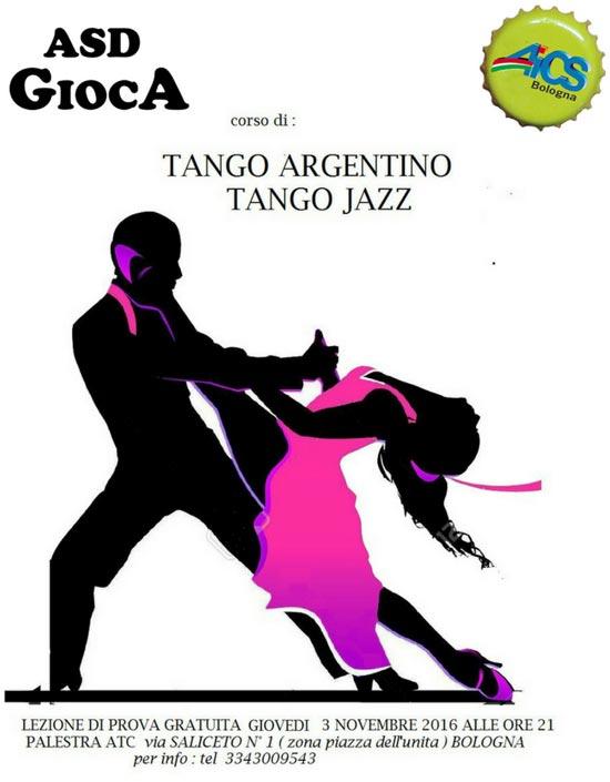 Locandina-Tango-Jazz 550