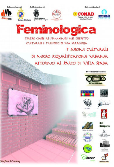 feminologica 300
