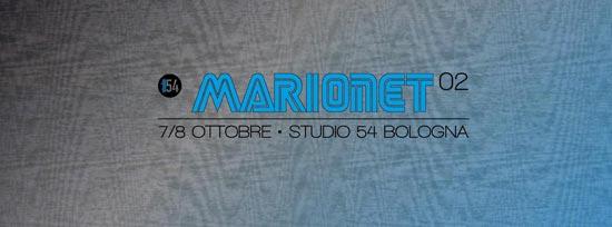 studio54 7ott2016 550