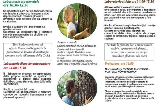Festa-albero paleotto2 550