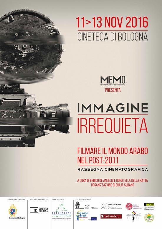 IMMAGINEIRREQUIETA 550