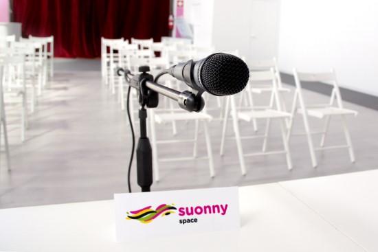 Suonny Space 03