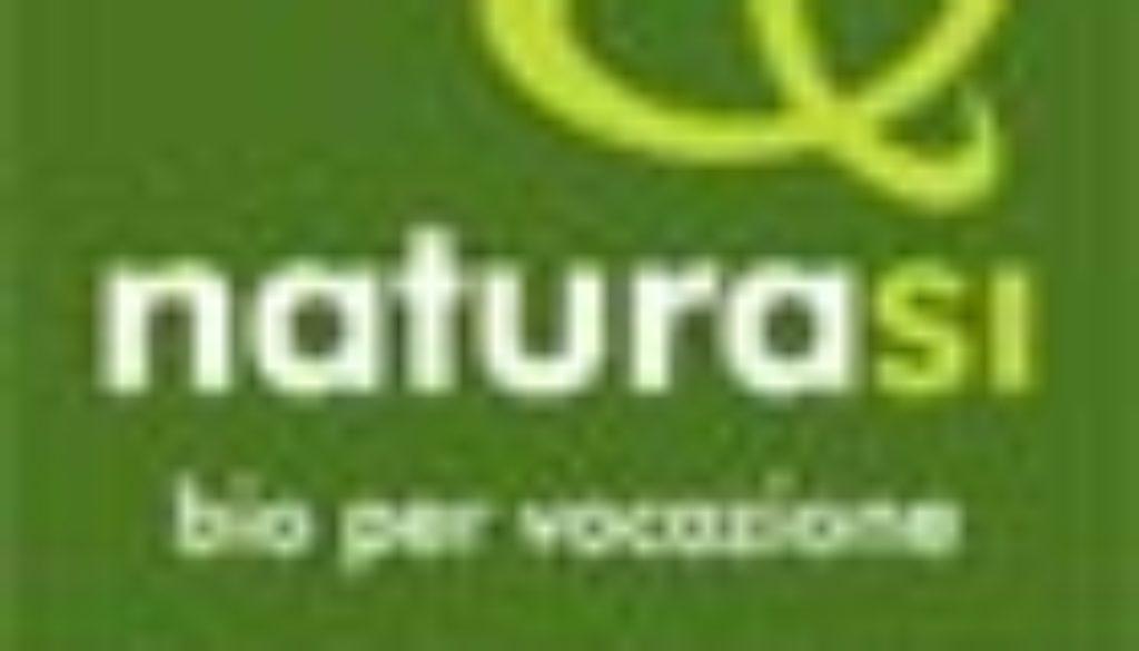 naturasi201670