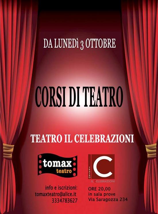 tomax teatro 550