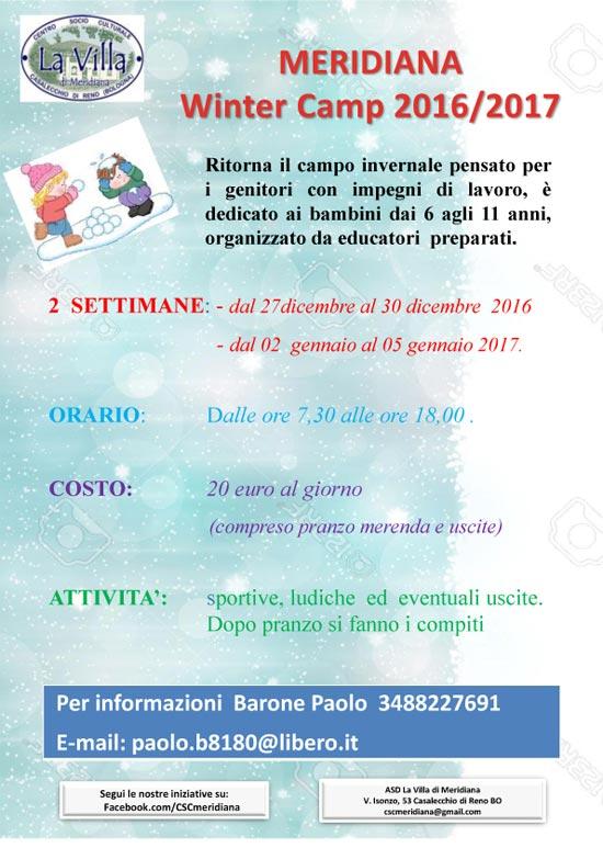 volantino-inv 2016 550