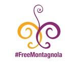 FreeMontagnola